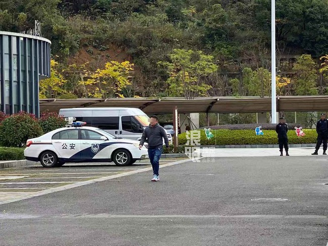 Thi thể Cao Dĩ Tường sẽ về tới Đài Loan sau khi được hỏa táng, cha mẹ nam diễn viên dù đau buồn nhưng vẫn giữ được bình tình mà nói những lời này - Ảnh 2.