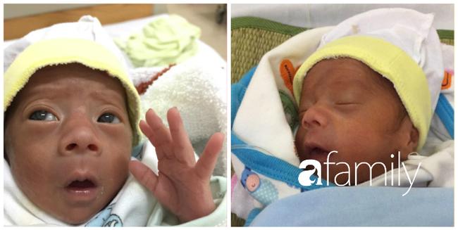Sinh con non ở tuần thứ 28, nặng hơn 1,2 kg sau 4 tháng con được 7kg nhanh nhẹn họa bát, bí quyết của mẹ là đây - Ảnh 2.