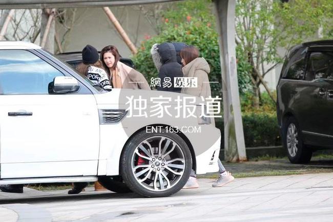 Thi thể Cao Dĩ Tường sẽ về tới Đài Loan sau khi được hỏa táng, cha mẹ nam diễn viên dù đau buồn nhưng vẫn giữ được bình tình mà nói những lời này - Ảnh 4.