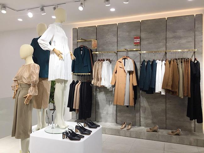 Black Friday: Chẳng cần tìm kiếm đâu xa, cứ ra đường là thấy cả loạt store thiết kế Việt sale toàn 50 - 70% chứ không ít - Ảnh 7.