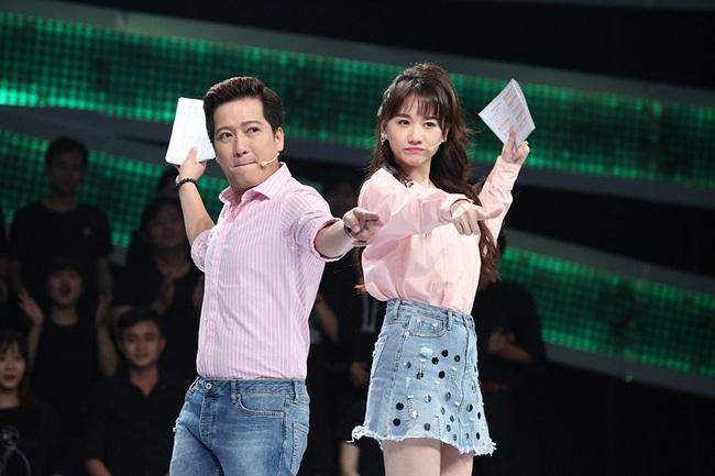 """Loạt show truyền hình Việt """"gây bão"""" trong năm 2019: Chạy đi chờ chi, Người ấy là ai, Siêu trí tuệ thi nhau oanh tạc - Ảnh 16."""