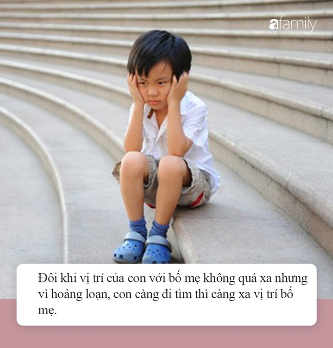 Bị lạc đường, bé gái nhất quyết không hỏi người dân mà đạp 1 mạch từ Hải Dương lên Hà Nội, biết lý do ai nấy đều phì cười - Ảnh 6.