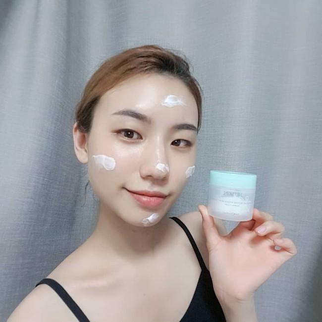 Dùng riêng biệt kem dưỡng ban ngày – ban đêm là siêu bí kíp giúp da bạn đẹp lên bội phần và trẻ mãi với thời gian - Ảnh 5.