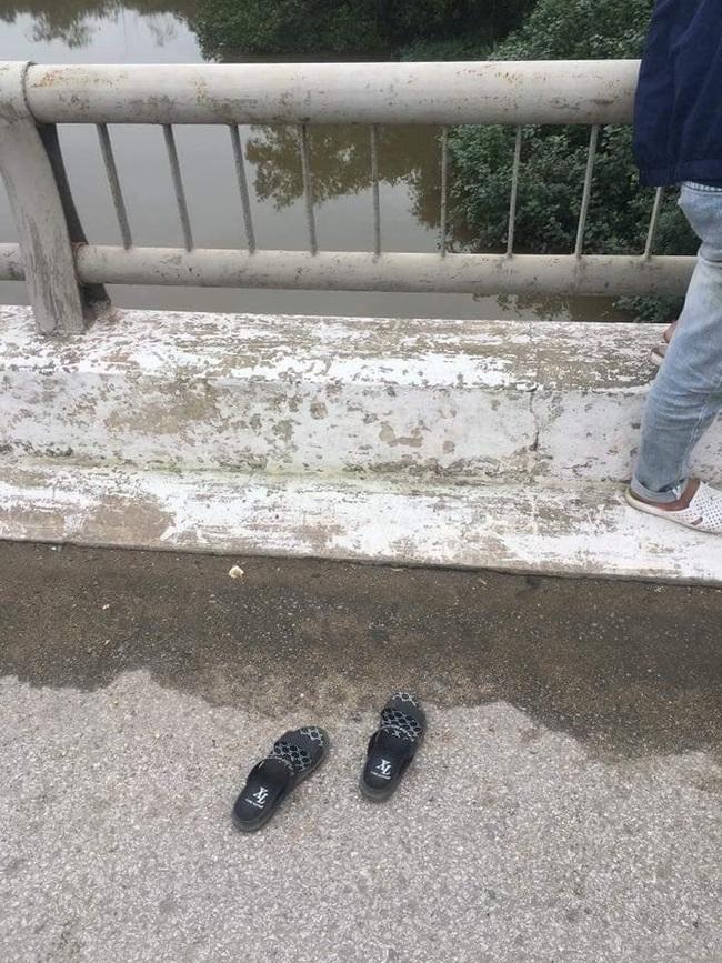 Hà Tĩnh: Thiếu nữ 16 tuổi nhảy cầu tự tử vì áp lực gia đình - Ảnh 2.