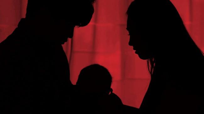 Hai cháu nhỏ đuối nước qua đời, ông bà nội uống thuốc sâu chết theo - thảm kịch nhói lòng thức tỉnh các bậc phụ huynh - Ảnh 2.