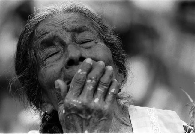 Hai cháu nhỏ đuối nước qua đời, ông bà nội uống thuốc sâu chết theo - thảm kịch nhói lòng thức tỉnh các bậc phụ huynh - Ảnh 4.