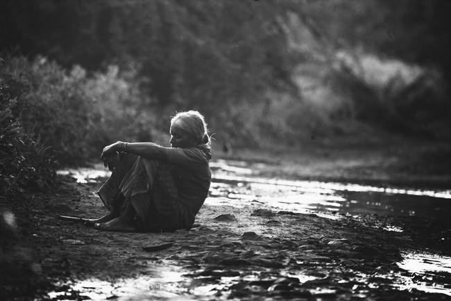 Hai cháu nhỏ đuối nước qua đời, ông bà nội uống thuốc sâu chết theo - thảm kịch nhói lòng thức tỉnh các bậc phụ huynh - Ảnh 3.