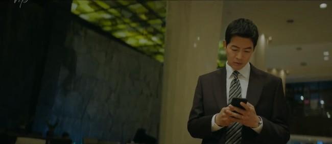 Jang Nara đi đánh ghen nhưng bị hụt, bật khóc khi chồng thừa nhận có bồ nhí - Ảnh 2.