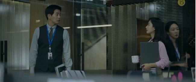 Jang Nara đi đánh ghen nhưng bị hụt, bật khóc khi chồng thừa nhận có bồ nhí - Ảnh 11.
