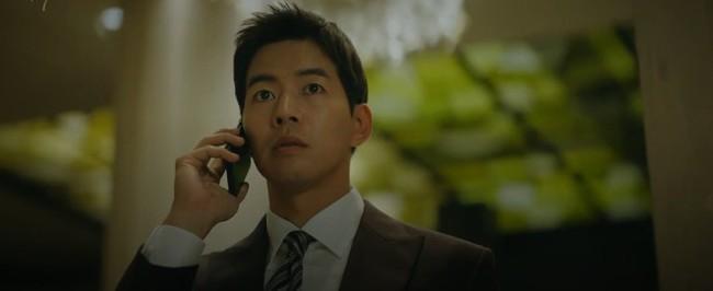 Jang Nara đi đánh ghen nhưng bị hụt, bật khóc khi chồng thừa nhận có bồ nhí - Ảnh 5.