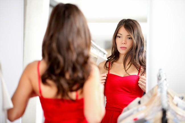 Đi phỏng vấn xin việc nên ăn mặc thế nào để gây ấn tượng với nhà tuyển dụng? 5 lời khuyên từ chuyên gia tâm lý học thời trang sẽ đập tan mọi lo lắng của chị em công sở - Ảnh 1.