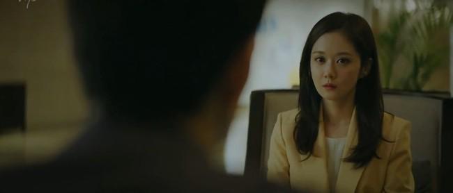 Jang Nara đi đánh ghen nhưng bị hụt, bật khóc khi chồng thừa nhận có bồ nhí - Ảnh 6.