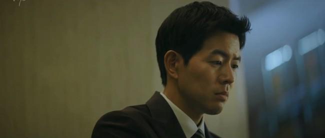 Jang Nara đi đánh ghen nhưng bị hụt, bật khóc khi chồng thừa nhận có bồ nhí - Ảnh 7.