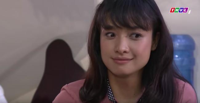"""""""Không lối thoát"""": Lê Bê La xuất hiện, xinh đẹp, là luật sư tài giỏi, dự đoán sẽ yêu anh trai Lương Thế Thành? - Ảnh 5."""