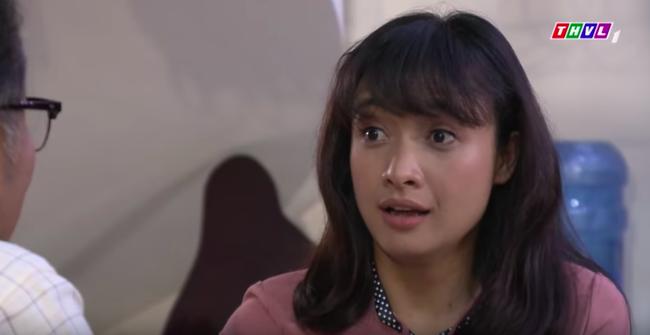 """""""Không lối thoát"""": Lê Bê La xuất hiện, xinh đẹp, là luật sư tài giỏi, dự đoán sẽ yêu anh trai Lương Thế Thành? - Ảnh 6."""