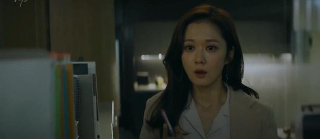 """Jang Nara bắt tại trận chồng đang ôm ấp """"tiểu tam"""", ngỡ ngàng khi biết người này chính là bạn thân? - Ảnh 9."""