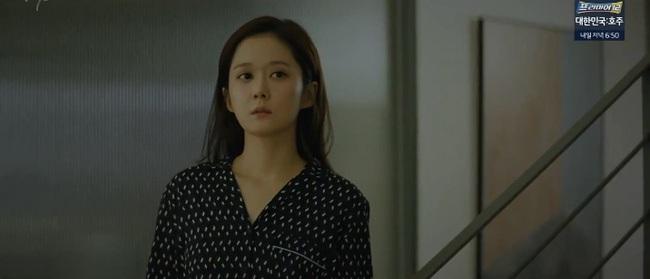 """Jang Nara bắt tại trận chồng đang ôm ấp """"tiểu tam"""", ngỡ ngàng khi biết người này chính là bạn thân? - Ảnh 4."""