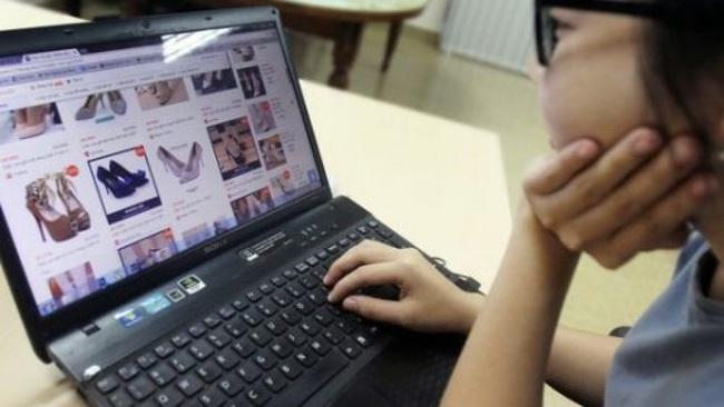 3 lưu ý người tiêu dùng cần biết khi mua sắm tại các trang online của Trung Quốc trong ngày Lễ Độc thân (11/11) - Ảnh 4.