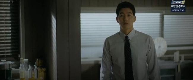 """Jang Nara bắt tại trận chồng đang ôm ấp """"tiểu tam"""", ngỡ ngàng khi biết người này chính là bạn thân? - Ảnh 3."""