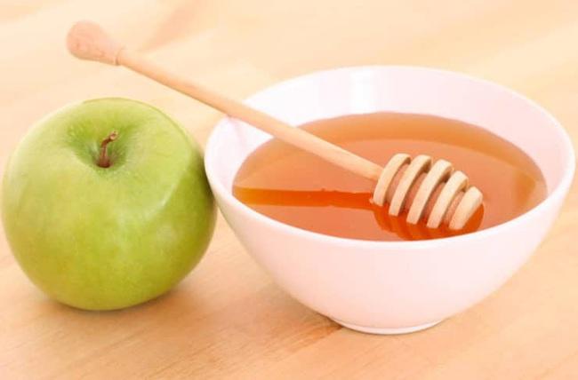 Làm sạch đại tràng, tránh xa ung thư với món đồ uống làm chỉ trong nháy mắt - Ảnh 1.