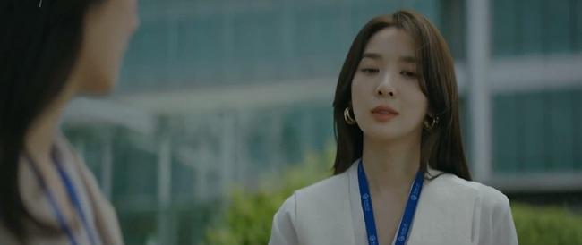 """Jang Nara bắt tại trận chồng đang ôm ấp """"tiểu tam"""", ngỡ ngàng khi biết người này chính là bạn thân? - Ảnh 6."""