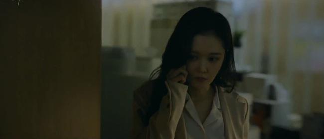 """Jang Nara bắt tại trận chồng đang ôm ấp """"tiểu tam"""", ngỡ ngàng khi biết người này chính là bạn thân? - Ảnh 8."""