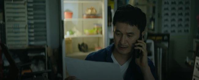 """Jang Nara bắt tại trận chồng đang ôm ấp """"tiểu tam"""", ngỡ ngàng khi biết người này chính là bạn thân? - Ảnh 7."""