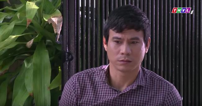 """""""Không lối thoát"""": Hào sốc đến mức bỏ đi khi biết vợ sắp cưới bị em trai Minh - Lương Thế Thành cưỡng bức  - Ảnh 4."""