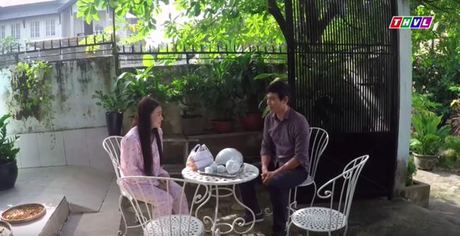 """""""Không lối thoát"""": Hào sốc đến mức bỏ đi khi biết vợ sắp cưới bị em trai Minh - Lương Thế Thành cưỡng bức  - Ảnh 5."""