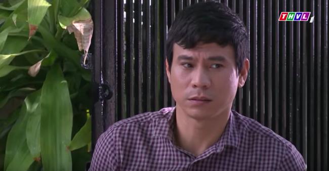 """""""Không lối thoát"""": Hào sốc đến mức bỏ đi khi biết vợ sắp cưới bị em trai Minh - Lương Thế Thành cưỡng bức  - Ảnh 8."""
