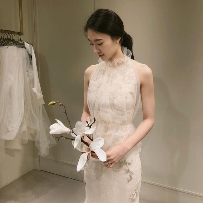 Trước thềm đám cưới: Những việc nên và không nên làm để có được nhan sắc hoàn hảo nhất - Ảnh 9.