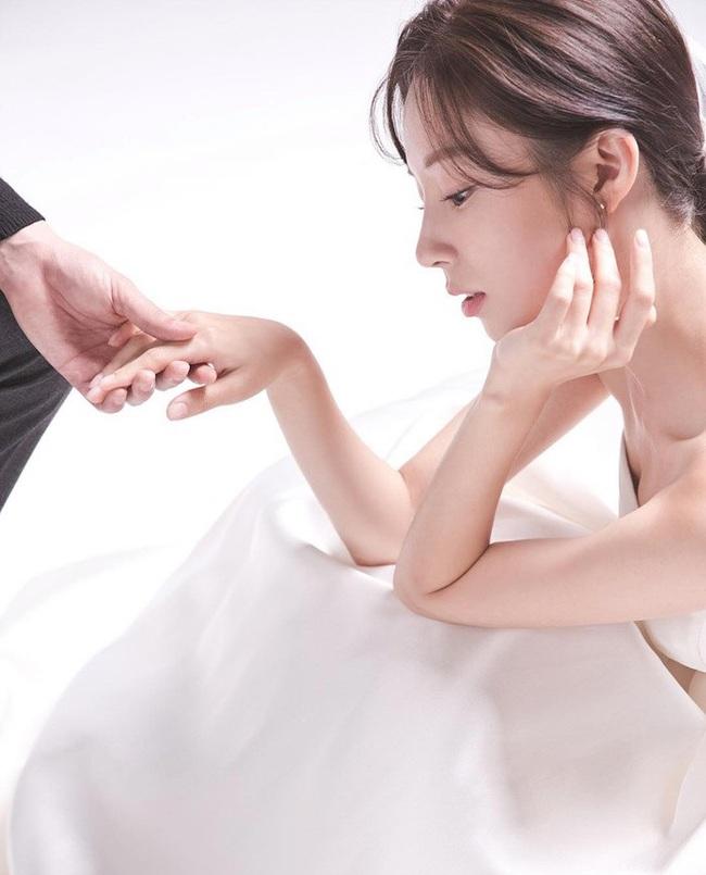 Trước thềm đám cưới: Những việc nên và không nên làm để có được nhan sắc hoàn hảo nhất - Ảnh 6.
