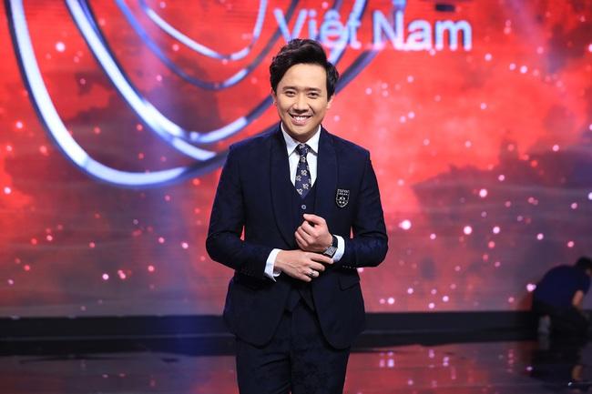 Siêu trí tuệ Việt Nam: Ai nấy ôm đầu kêu trời vì cậu bé 12 tuổi tính nhẩm thần sầu - Ảnh 8.