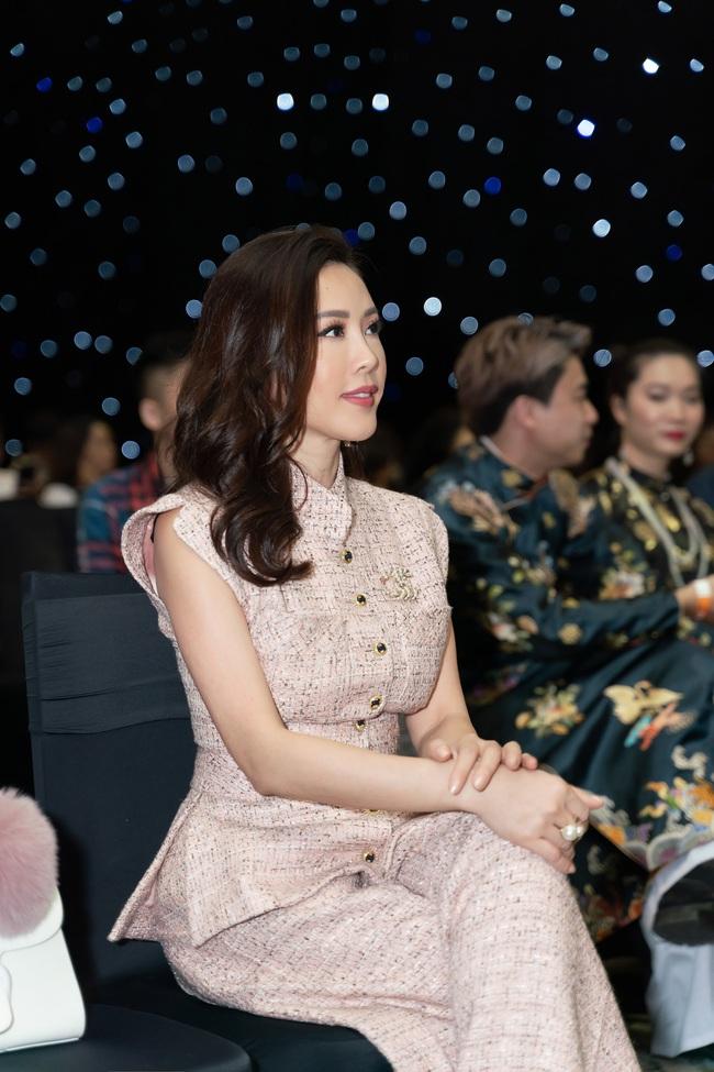 """Mãn nhãn với trang phục đẹp mắt từ phim cung đấu đầu tiên của Việt Nam, """"Phượng Khấu"""" ra mắt năm 2020 - Ảnh 11."""