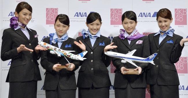 Tại đất nước mặt trời mọc Nhật Bản, có những ngành nghề nào nhân viên bị cấm đeo kính? - Ảnh 2.