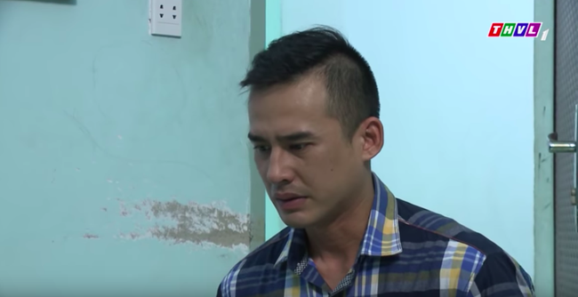 """""""Không lối thoát"""": Mai Anh khóc nức nở khi biết bị em chồng cưỡng bức, Minh - Lương Thế Thành quỳ gối van xin  - Ảnh 3."""