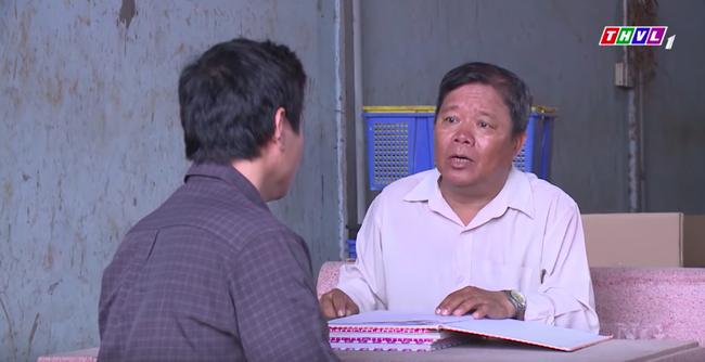 """""""Không lối thoát"""": Mai Anh khóc nức nở khi biết bị em chồng cưỡng bức, Minh - Lương Thế Thành quỳ gối van xin  - Ảnh 2."""
