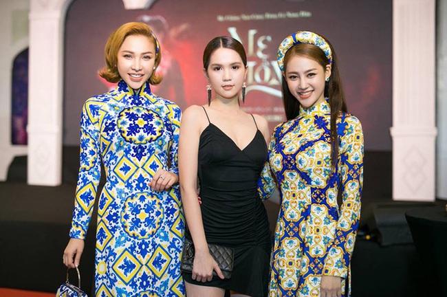 """Dress code một đằng, trang phục mặc đến lại một kiểu: Rất nhiều người đẹp Việt mặc đồ """"lạc đề"""" như thế này đây! - Ảnh 6."""