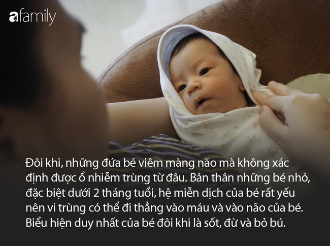 Bác sĩ Nhi kể về đêm trực có em bé phải chọc tủy xét nghiệm, nhưng các mẹ lại rớt nước mắt vì chuyện khác - Ảnh 2.
