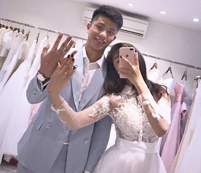 Bạn gái Phan Văn Đức tiết lộ lần đầu về thăm nhà của chồng sắp cưới, vô tình bật mí cả chuyện hùng hục lau dọn nhà cửa lấy lòng mẹ chồng - Ảnh 4.