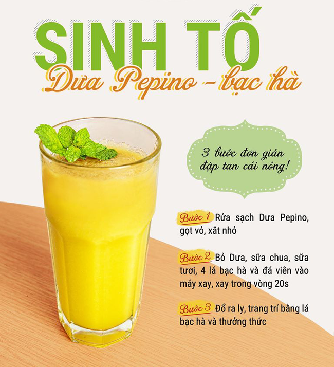 Muốn ăn thực phẩm sạch, mời chị em Sài Gòn tham khảo 3 cái tên chất lượng dưới đây - Ảnh 8.