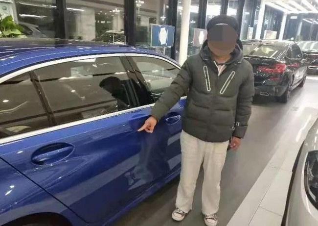 Nam thanh niên rạch xước xe BMW trong showroom để ép bố mẹ mua, chuyên gia chỉ mặt nguyên nhân do 5 sai lầm dạy dỗ sau - Ảnh 2.
