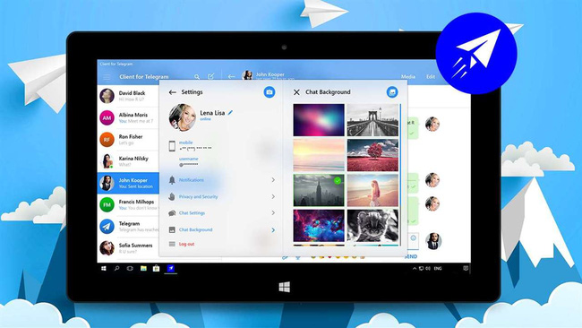 Sắp hết 2019 rồi mà còn dùng Facebook, Zalo nói chuyện công việc ư? Bỏ hết đi, 3 ứng dụng này sẽ giúp bạn trở nên chuyên nghiệp hơn khi trao đổi với sếp và đồng nghiệp - Ảnh 3.