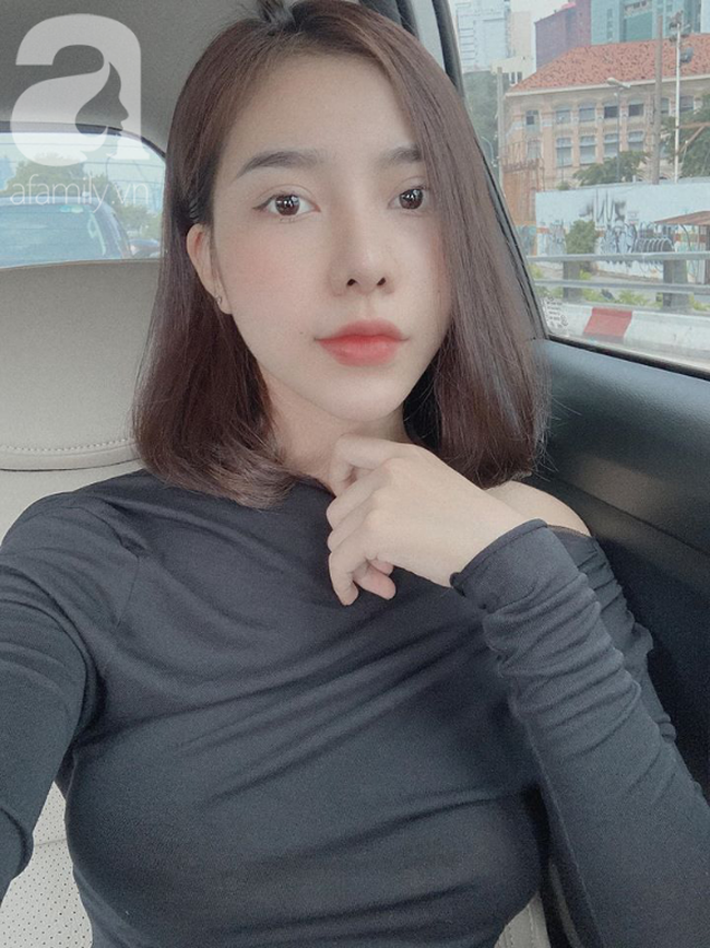 """Trốn gia đình đi phẫu thuật thẩm mỹ, """"cháu gái Quang Thắng"""" khiến họ hàng không thể nhận ra, mẹ đẻ từ mặt cả tháng - Ảnh 11."""
