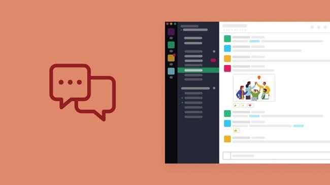 Sắp hết 2019 rồi mà còn dùng Facebook, Zalo nói chuyện công việc ư? Bỏ hết đi, 3 ứng dụng này sẽ giúp bạn trở nên chuyên nghiệp hơn khi trao đổi với sếp và đồng nghiệp - Ảnh 6.