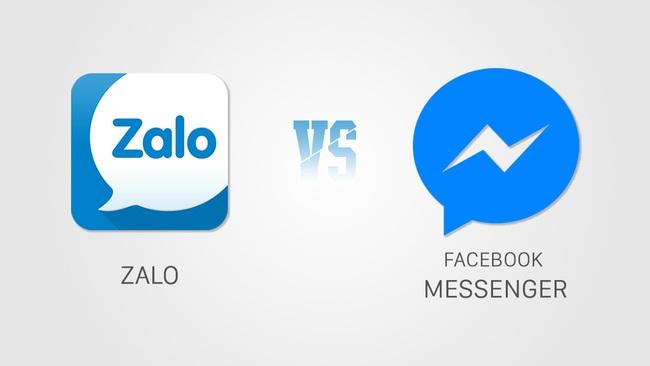 Sắp hết 2019 rồi mà còn dùng Facebook, Zalo nói chuyện công việc ư? Bỏ hết đi, 3 ứng dụng này sẽ giúp bạn trở nên chuyên nghiệp hơn khi trao đổi với sếp và đồng nghiệp - Ảnh 1.