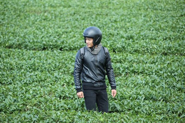 """""""Trà táo đỏ"""" - Phim được tìm kiếm bậc nhất 2019 của Quý Bình - Thanh Trúc có cưỡng hiếp tập thể, phụ nữ bị bán vào ổ mại dâm  - Ảnh 10."""