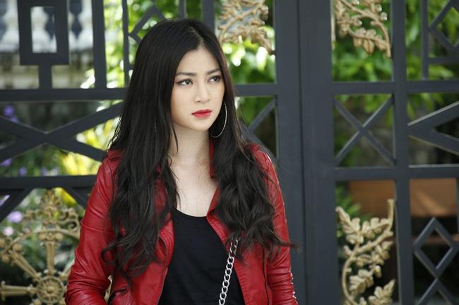 """""""Trà táo đỏ"""" - Phim được tìm kiếm bậc nhất 2019 của Quý Bình - Thanh Trúc có cưỡng hiếp tập thể, phụ nữ bị bán vào ổ mại dâm  - Ảnh 8."""