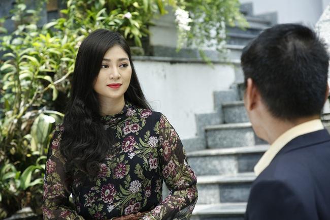 """""""Trà táo đỏ"""" - Phim được tìm kiếm bậc nhất 2019 của Quý Bình - Thanh Trúc có cưỡng hiếp tập thể, phụ nữ bị bán vào ổ mại dâm  - Ảnh 12."""