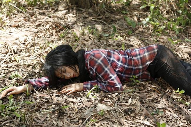 """""""Trà táo đỏ"""" - Phim được tìm kiếm bậc nhất 2019 của Quý Bình - Thanh Trúc có cưỡng hiếp tập thể, phụ nữ bị bán vào ổ mại dâm  - Ảnh 3."""